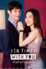 Nonton In Time With You (2020) Subtitle Indonesia