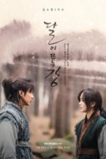 Nonton River Where the Moon Rises (2021) Subtitle Indonesia