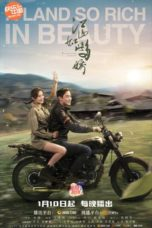Nonton A Land So Rich in Beauty (2021) Subtitle Indonesia