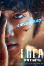 Nonton L.U.C.A.: The Beginning (2021) Subtitle Indonesia