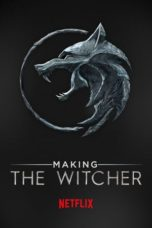 Nonton Making the Witcher (2020) Subtitle Indonesia