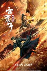 Nonton Leizhenzi: The Origin of the Gods (2021) Subtitle Indonesia