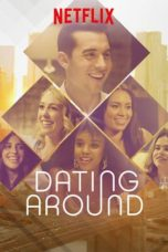 Nonton Dating Around S02 (2020) Subtitle Indonesia