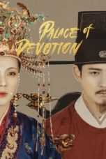 Nonton Palace of Devotion (2021) Subtitle Indonesia