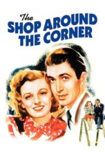 Nonton The Shop Around the Corner (1940) Subtitle Indonesia