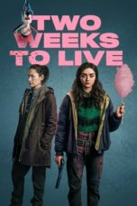 Nonton Two Weeks to Live S01 (2020) Subtitle Indonesia