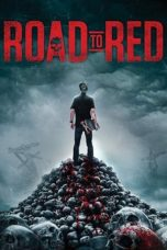 Nonton Darkslide / Road to Red (2019) Subtitle Indonesia