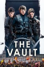 Nonton The Vault / Way Down (2021) Subtitle Indonesia