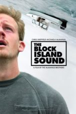 Nonton The Block Island Sound (2020) Subtitle Indonesia