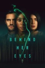 Nonton Behind Her Eyes S01 (2021) Subtitle Indonesia