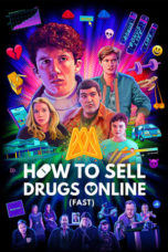 Nonton How To Sell Drugs Online (Fast) S02 (2020) Subtitle Indonesia