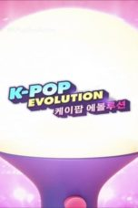 Nonton K-Pop Evolution (2021) Subtitle Indonesia