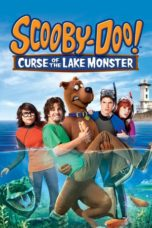 Nonton Scooby-Doo! Curse of the Lake Monster (2010) Subtitle Indonesia