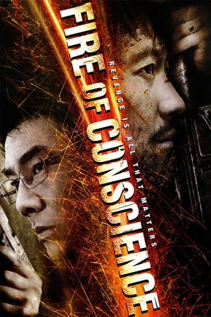 Nonton Film Fire of Conscience 2010 Sub Indo