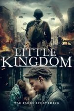 Nonton Little Kingdom (2019) Subtitle Indonesia