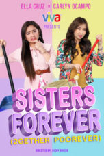 Nonton Sisters Forever (2019) Subtitle Indonesia