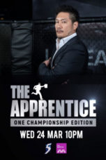 Nonton The Apprentice: ONE Championship Edition (2021) Subtitle Indonesia