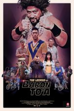 Nonton The Legend of Baron To'a (2020) Subtitle Indonesia