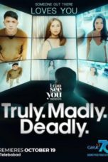 Nonton Truly. Madly. Deadly (2020) Subtitle Indonesia