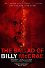 Nonton The Ballad Of Billy McCrae / Red Mist (2021) Subtitle Indonesia
