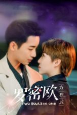 Nonton Two Souls in One (2021) Subtitle Indonesia