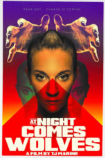 Nonton At Night Comes Wolves (2021) Subtitle Indonesia