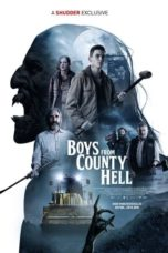 Nonton Boys from County Hell (2021) Subtitle Indonesia