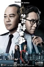 Nonton Shadow of Justice (2021) Subtitle Indonesia