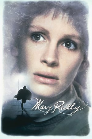 Nonton Film Mary Reilly 1996 Sub Indo