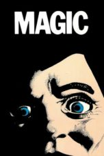Nonton Magic (1978) Subtitle Indonesia