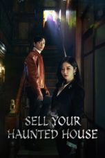 Nonton Sell Your Haunted House (2021) Subtitle Indonesia