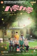 Nonton Octogenarian and The 90s (2021) Subtitle Indonesia