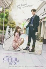 Nonton So I Married An Anti-Fan (2021) Subtitle Indonesia