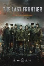 Nonton The Last Frontier / The Final Stand (2020) Subtitle Indonesia
