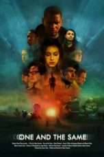 Nonton One and the Same (2021) Subtitle Indonesia