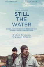 Nonton Still The Water (2020) Subtitle Indonesia