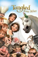 Nonton Tangled Ever After (2012) Subtitle Indonesia