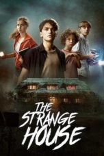 Nonton The Scary House (2020) Subtitle Indonesia