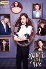 Nonton Young and Beautiful (2021) Subtitle Indonesia