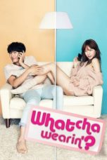Nonton Whatcha Wearin'? / My PS Partner (2012) Subtitle Indonesia