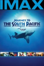 Nonton Journey to the South Pacific (2013) Subtitle Indonesia