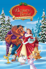 Nonton Beauty and the Beast: The Enchanted Christmas (1997) Subtitle Indonesia