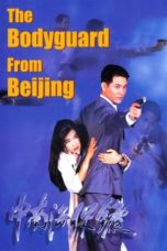 Nonton The Bodyguard from Beijing (1994) Subtitle Indonesia