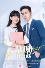 Nonton Be Together (2021) Subtitle Indonesia