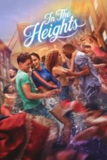 Nonton In the Heights (2021) Subtitle Indonesia