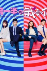 Nonton The Other Half of Me and You (2021) Subtitle Indonesia
