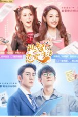 Nonton The Trick of Life and Love (2021) Subtitle Indonesia