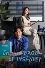 Nonton On the Verge of Insanity (2021) Subtitle Indonesia
