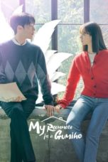 Nonton My Roommate is a Gumiho (2021) Subtitle Indonesia