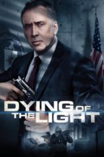 Nonton Dying of the Light (2014) Subtitle Indonesia